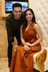 Pulkit Samrat Wife, Movies, Age, Height, Images(photo), Biography, Hairstyle, Girlfriend, Family, Married, Net Worth, Education, Wiki, Twitter, Instagram, Facebook, Imdb (13)