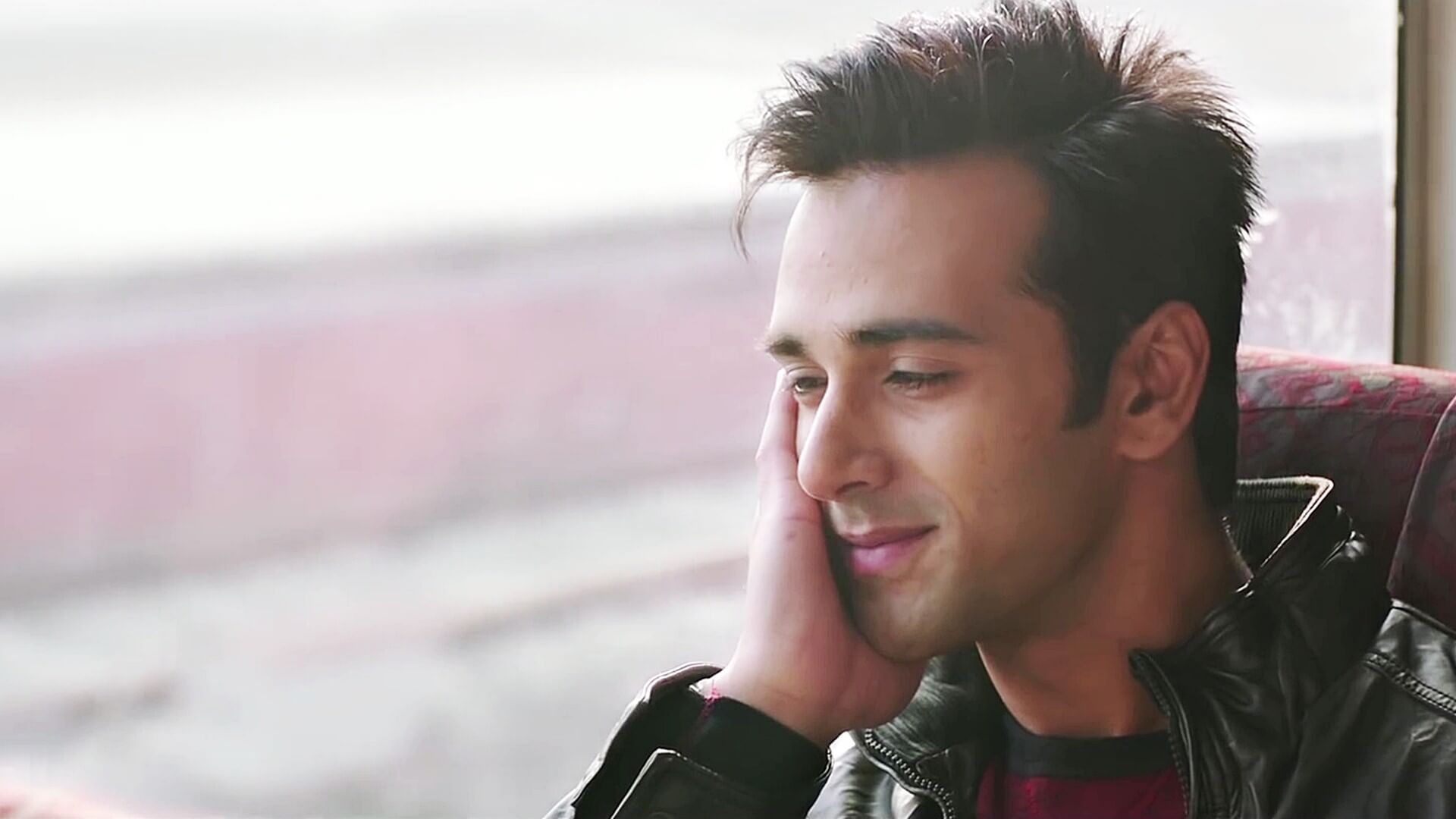 Pulkit Samrat Wife, Movies, Age, Height, Images(photo), Biography, Hairstyle, Girlfriend, Family, Married, Net Worth, Education, Wiki, Twitter, Instagram, Facebook, Imdb (14)