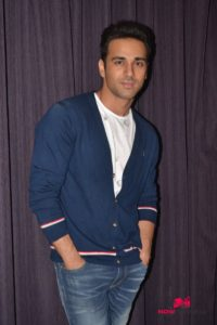 Pulkit Samrat Wife, Movies, Age, Height, Images(photo), Biography, Hairstyle, Girlfriend, Family, Married, Net Worth, Education, Wiki, Twitter, Instagram, Facebook, Imdb (15)