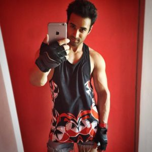Pulkit Samrat Wife, Movies, Age, Height, Images(photo), Biography, Hairstyle, Girlfriend, Family, Married, Net Worth, Education, Wiki, Twitter, Instagram, Facebook, Imdb (2)