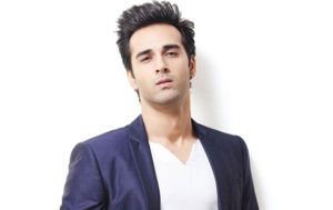 Pulkit Samrat Wife, Movies, Age, Height, Images(photo), Biography, Hairstyle, Girlfriend, Family, Married, Net Worth, Education, Wiki, Twitter, Instagram, Facebook, Imdb (21)