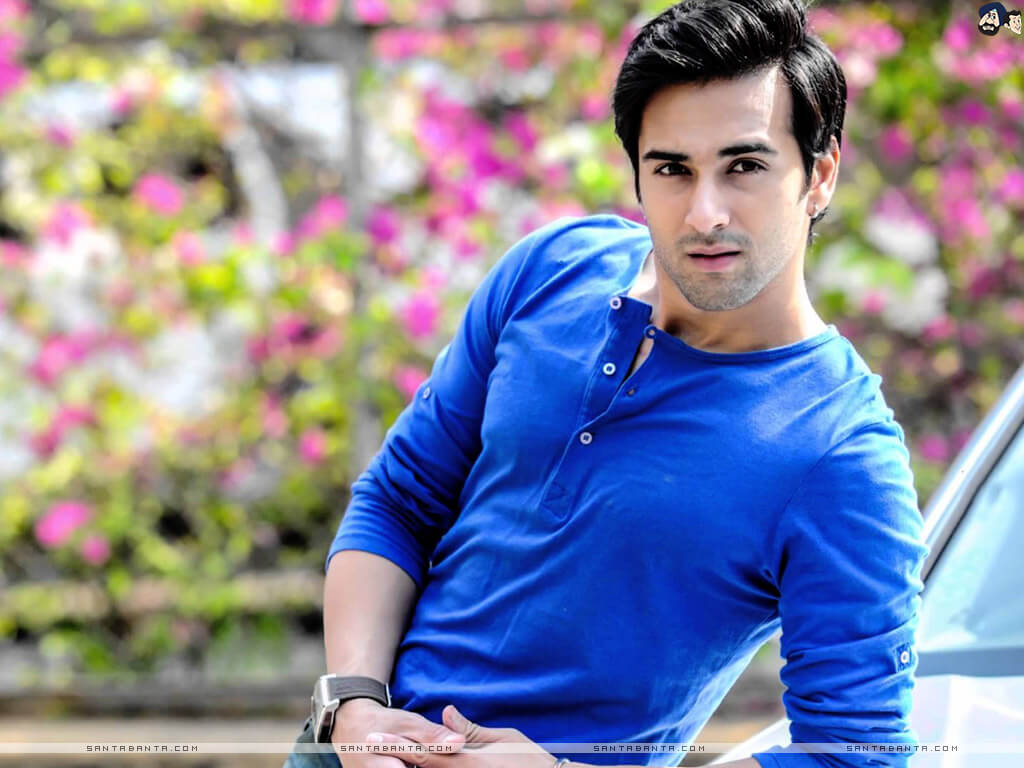 Pulkit Samrat Wife, Movies, Age, Height, Images(photo), Biography, Hairstyle, Girlfriend, Family, Married, Net Worth, Education, Wiki, Twitter, Instagram, Facebook, Imdb (23)