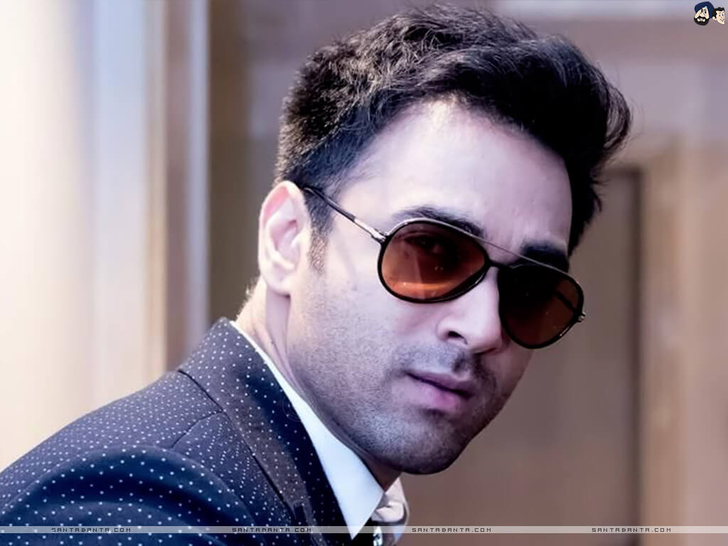 Pulkit Samrat Wife, Movies, Age, Height, Images(photo), Biography, Hairstyle, Girlfriend, Family, Married, Net Worth, Education, Wiki, Twitter, Instagram, Facebook, Imdb (24)