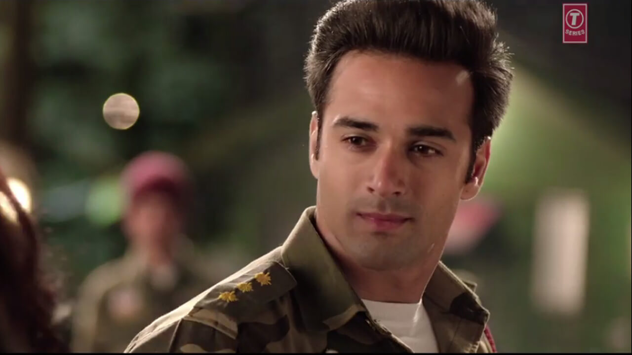 Pulkit Samrat Wife, Movies, Age, Height, Images(photo), Biography, Hairstyle, Girlfriend, Family, Married, Net Worth, Education, Wiki, Twitter, Instagram, Facebook, Imdb (29)
