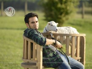 Pulkit Samrat Wife, Movies, Age, Height, Images(photo), Biography, Hairstyle, Girlfriend, Family, Married, Net Worth, Education, Wiki, Twitter, Instagram, Facebook, Imdb (3)