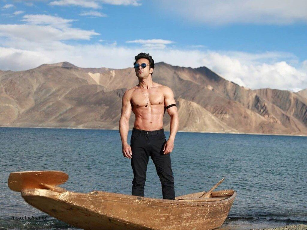 Pulkit Samrat Wife, Movies, Age, Height, Images(photo), Biography, Hairstyle, Girlfriend, Family, Married, Net Worth, Education, Wiki, Twitter, Instagram, Facebook, Imdb (30)