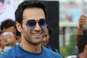 Pulkit Samrat Wife, Movies, Age, Height, Images(photo), Biography, Hairstyle, Girlfriend, Family, Married, Net Worth, Education, Wiki, Twitter, Instagram, Facebook, Imdb (31)
