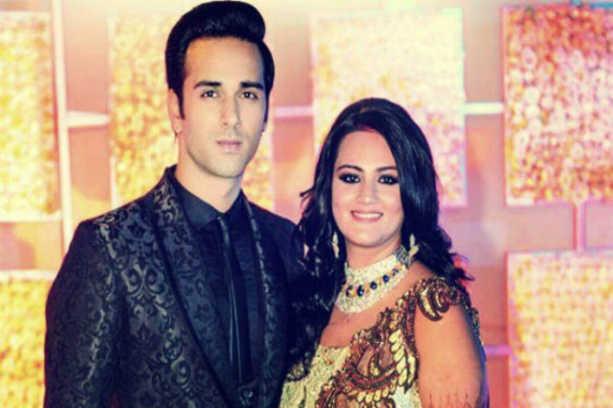 Pulkit Samrat Wife, Movies, Age, Height, Images(photo), Biography, Hairstyle, Girlfriend, Family, Married, Net Worth, Education, Wiki, Twitter, Instagram, Facebook, Imdb (32)