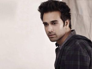 Pulkit Samrat Wife, Movies, Age, Height, Images(photo), Biography, Hairstyle, Girlfriend, Family, Married, Net Worth, Education, Wiki, Twitter, Instagram, Facebook, Imdb (34)