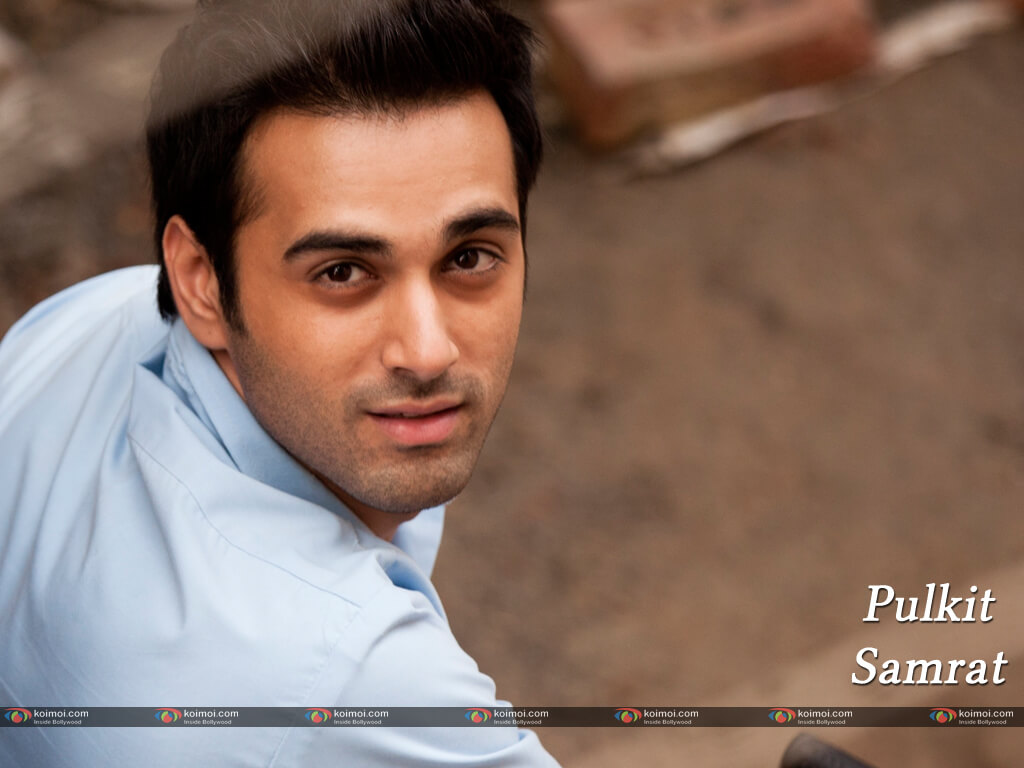 Pulkit Samrat Wife, Movies, Age, Height, Images(photo), Biography, Hairstyle, Girlfriend, Family, Married, Net Worth, Education, Wiki, Twitter, Instagram, Facebook, Imdb (35)