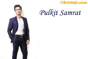 Pulkit Samrat Wife, Movies, Age, Height, Images(photo), Biography, Hairstyle, Girlfriend, Family, Married, Net Worth, Education, Wiki, Twitter, Instagram, Facebook, Imdb (36)