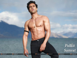 Pulkit Samrat Wife, Movies, Age, Height, Images(photo), Biography, Hairstyle, Girlfriend, Family, Married, Net Worth, Education, Wiki, Twitter, Instagram, Facebook, Imdb (37)