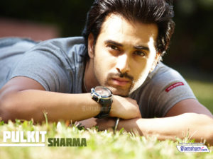 Pulkit Samrat Wife, Movies, Age, Height, Images(photo), Biography, Hairstyle, Girlfriend, Family, Married, Net Worth, Education, Wiki, Twitter, Instagram, Facebook, Imdb (38)
