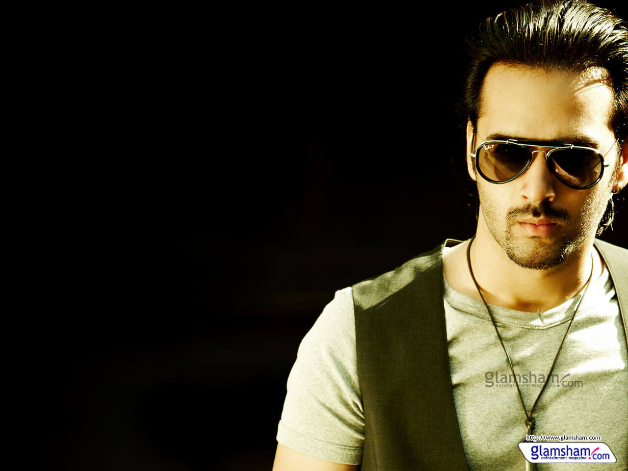 Pulkit Samrat Wife, Movies, Age, Height, Images(photo), Biography, Hairstyle, Girlfriend, Family, Married, Net Worth, Education, Wiki, Twitter, Instagram, Facebook, Imdb (39)