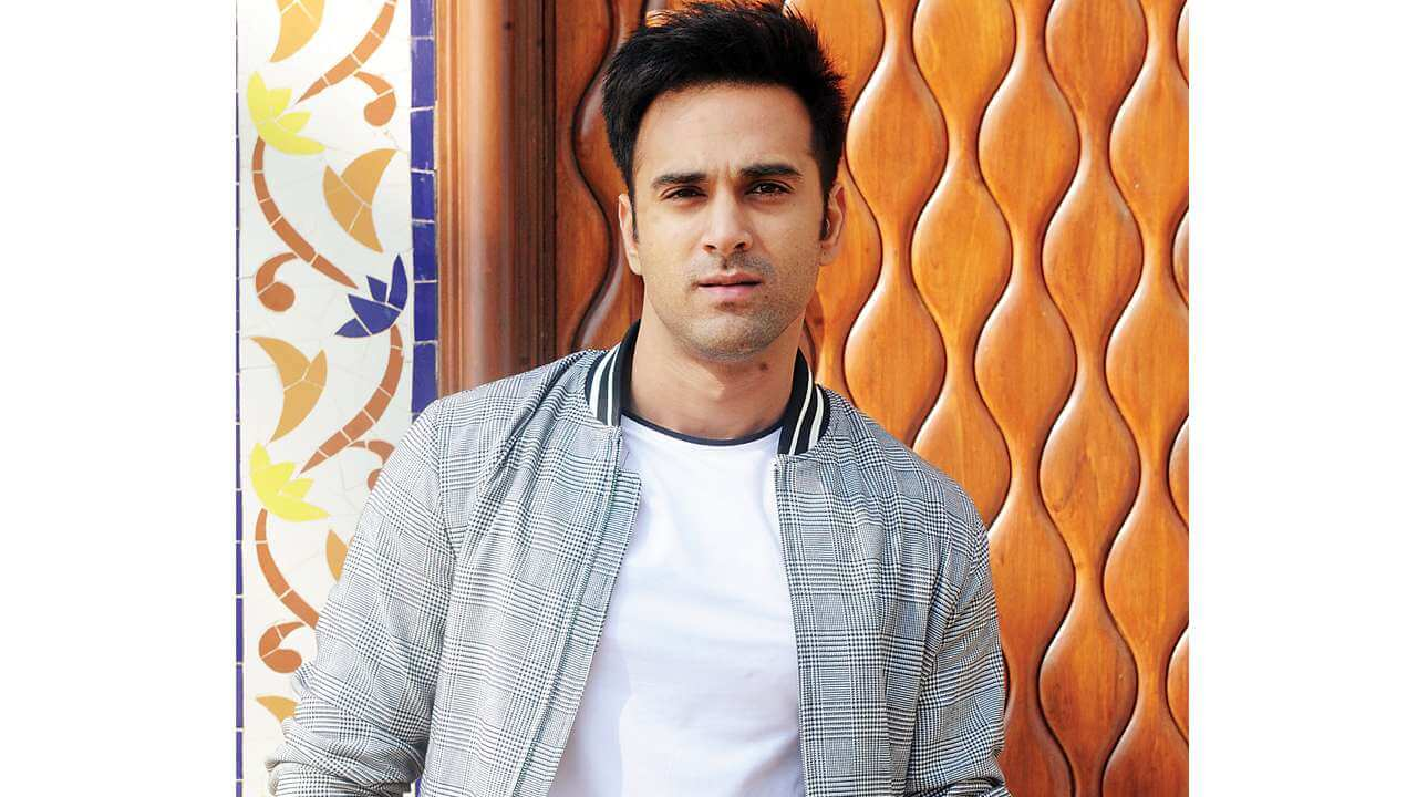 Pulkit Samrat Wife, Movies, Age, Height, Images(photo), Biography, Hairstyle, Girlfriend, Family, Married, Net Worth, Education, Wiki, Twitter, Instagram, Facebook, Imdb (4)