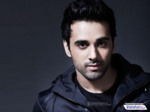 Pulkit Samrat Wife, Movies, Age, Height, Images(photo), Biography, Hairstyle, Girlfriend, Family, Married, Net Worth, Education, Wiki, Twitter, Instagram, Facebook, Imdb (40)