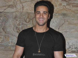 Pulkit Samrat Wife, Movies, Age, Height, Images(photo), Biography, Hairstyle, Girlfriend, Family, Married, Net Worth, Education, Wiki, Twitter, Instagram, Facebook, Imdb (41)