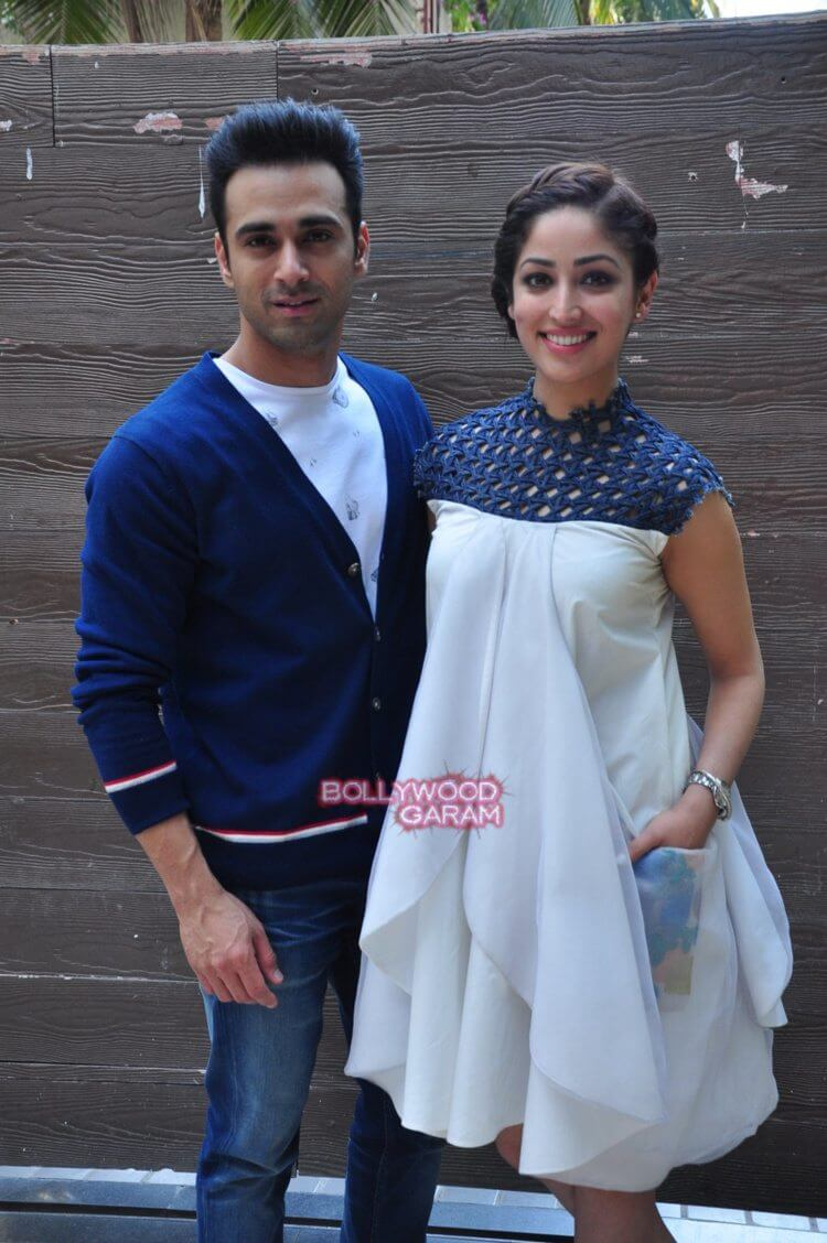 Pulkit Samrat Wife, Movies, Age, Height, Images(photo), Biography, Hairstyle, Girlfriend, Family, Married, Net Worth, Education, Wiki, Twitter, Instagram, Facebook, Imdb (43)