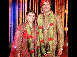 Pulkit Samrat Wife, Movies, Age, Height, Images(photo), Biography, Hairstyle, Girlfriend, Family, Married, Net Worth, Education, Wiki, Twitter, Instagram, Facebook, Imdb (45)