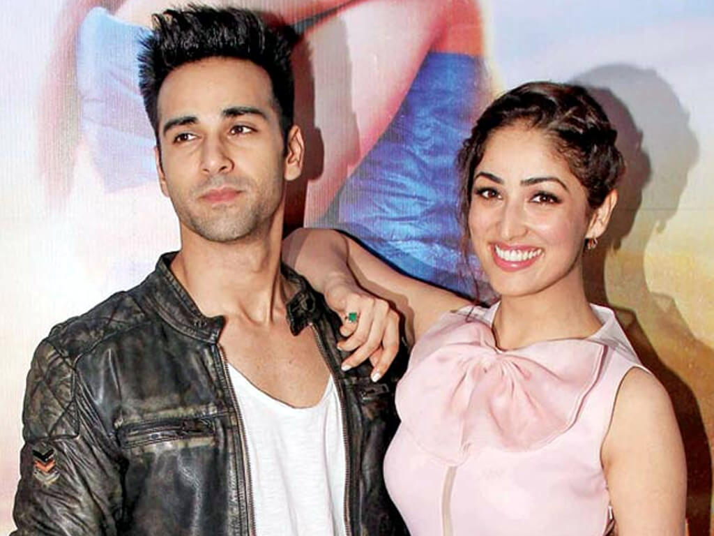 Pulkit Samrat Wife, Movies, Age, Height, Images(photo), Biography, Hairstyle, Girlfriend, Family, Married, Net Worth, Education, Wiki, Twitter, Instagram, Facebook, Imdb (46) class=
