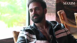 Pulkit Samrat Wife, Movies, Age, Height, Images(photo), Biography, Hairstyle, Girlfriend, Family, Married, Net Worth, Education, Wiki, Twitter, Instagram, Facebook, Imdb (7)