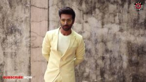 Pulkit Samrat Wife, Movies, Age, Height, Images(photo), Biography, Hairstyle, Girlfriend, Family, Married, Net Worth, Education, Wiki, Twitter, Instagram, Facebook, Imdb (9)