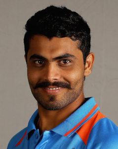 Ravindra Jadeja Wife, Age, Height, Biography, Date Of Birth, Father, Photo(image), Daughter, Beard, Marriage, Net Worth, Information, House, Wiki, Instagram, Twitter, Facebook, Imdb, Award (1 (11)