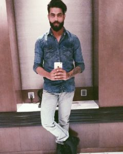 Ravindra Jadeja Wife, Age, Height, Biography, Date Of Birth, Father, Photo(image), Daughter, Beard, Marriage, Net Worth, Information, House, Wiki, Instagram, Twitter, Facebook, Imdb, Award (1 (12)