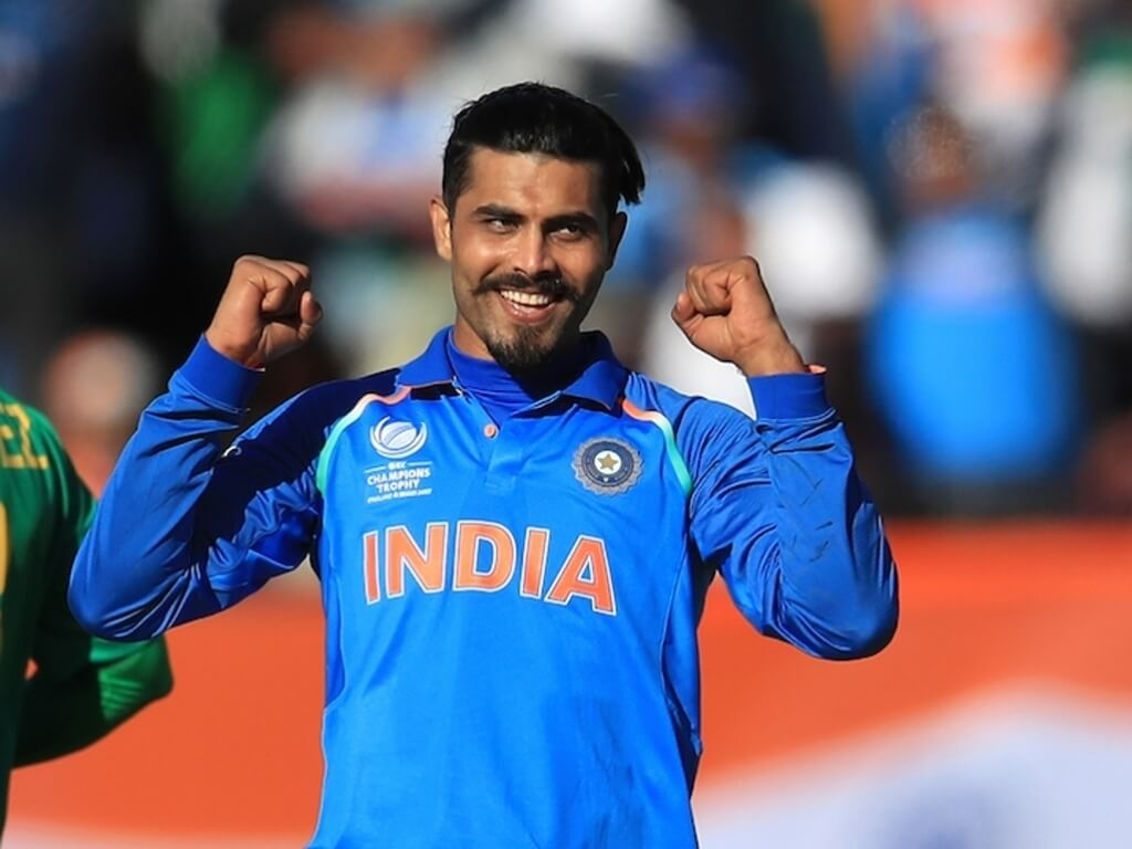 Ravindra Jadeja Wife, Age, Height, Biography, Date Of Birth, Father, Photo(image), Daughter, Beard, Marriage, Net Worth, Information, House, Wiki, Instagram, Twitter, Facebook, Imdb, Award (1 (13)