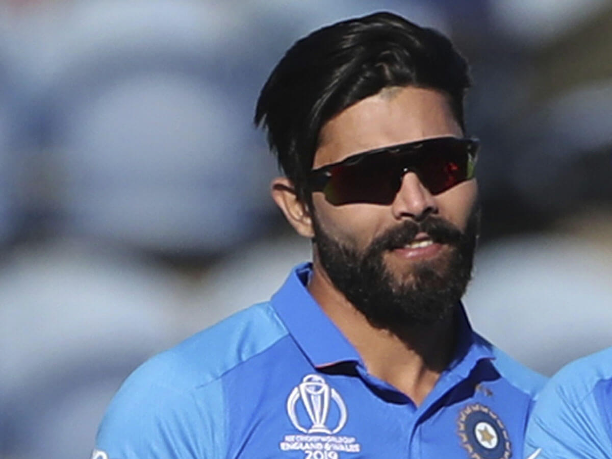 Ravindra Jadeja Wife, Age, Height, Biography, Date Of Birth, Father, Photo(image), Daughter, Beard, Marriage, Net Worth, Information, House, Wiki, Instagram, Twitter, Facebook, Imdb, Award (1 (15)