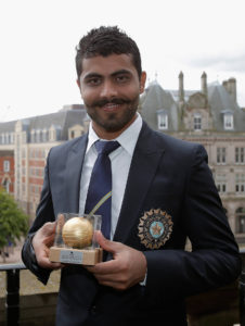 Ravindra Jadeja Wife, Age, Height, Biography, Date Of Birth, Father, Photo(image), Daughter, Beard, Marriage, Net Worth, Information, House, Wiki, Instagram, Twitter, Facebook, Imdb, Award (1 (16)