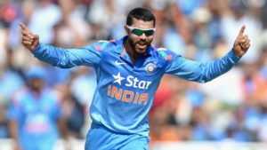 Ravindra Jadeja Wife, Age, Height, Biography, Date Of Birth, Father, Photo(image), Daughter, Beard, Marriage, Net Worth, Information, House, Wiki, Instagram, Twitter, Facebook, Imdb, Award (1 (17)