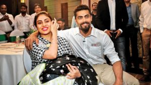 Ravindra Jadeja Wife, Age, Height, Biography, Date Of Birth, Father, Photo(image), Daughter, Beard, Marriage, Net Worth, Information, House, Wiki, Instagram, Twitter, Facebook, Imdb, Award (1 (19)