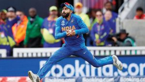Ravindra Jadeja Wife, Age, Height, Biography, Date Of Birth, Father, Photo(image), Daughter, Beard, Marriage, Net Worth, Information, House, Wiki, Instagram, Twitter, Facebook, Imdb, Award (1 (21)