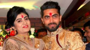 Ravindra Jadeja Wife, Age, Height, Biography, Date Of Birth, Father, Photo(image), Daughter, Beard, Marriage, Net Worth, Information, House, Wiki, Instagram, Twitter, Facebook, Imdb, Award (1 (32)