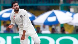 Ravindra Jadeja Wife, Age, Height, Biography, Date Of Birth, Father, Photo(image), Daughter, Beard, Marriage, Net Worth, Information, House, Wiki, Instagram, Twitter, Facebook, Imdb, Award (1 (34)