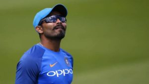 Ravindra Jadeja Wife, Age, Height, Biography, Date Of Birth, Father, Photo(image), Daughter, Beard, Marriage, Net Worth, Information, House, Wiki, Instagram, Twitter, Facebook, Imdb, Award (1 (35)