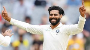 Ravindra Jadeja Wife, Age, Height, Biography, Date Of Birth, Father, Photo(image), Daughter, Beard, Marriage, Net Worth, Information, House, Wiki, Instagram, Twitter, Facebook, Imdb, Award (1 (41)