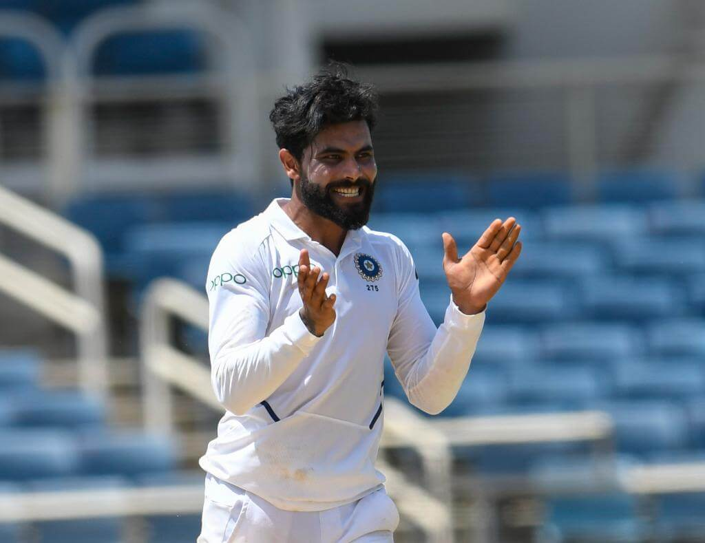 Ravindra Jadeja Wife, Age, Height, Biography, Date Of Birth, Father, Photo(image), Daughter, Beard, Marriage, Net Worth, Information, House, Wiki, Instagram, Twitter, Facebook, Imdb, Award (1 (43)