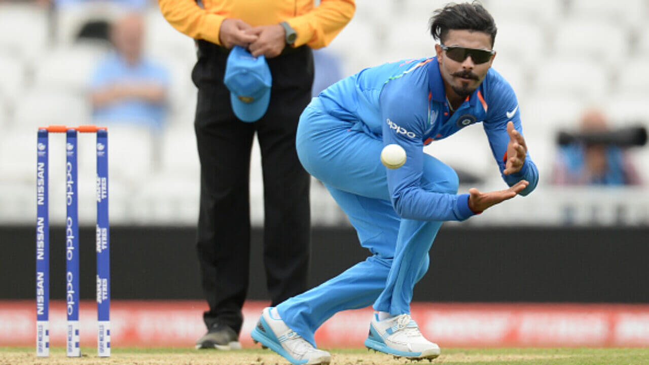 Ravindra Jadeja Wife, Age, Height, Biography, Date Of Birth, Father, Photo(image), Daughter, Beard, Marriage, Net Worth, Information, House, Wiki, Instagram, Twitter, Facebook, Imdb, Award (1 (5)