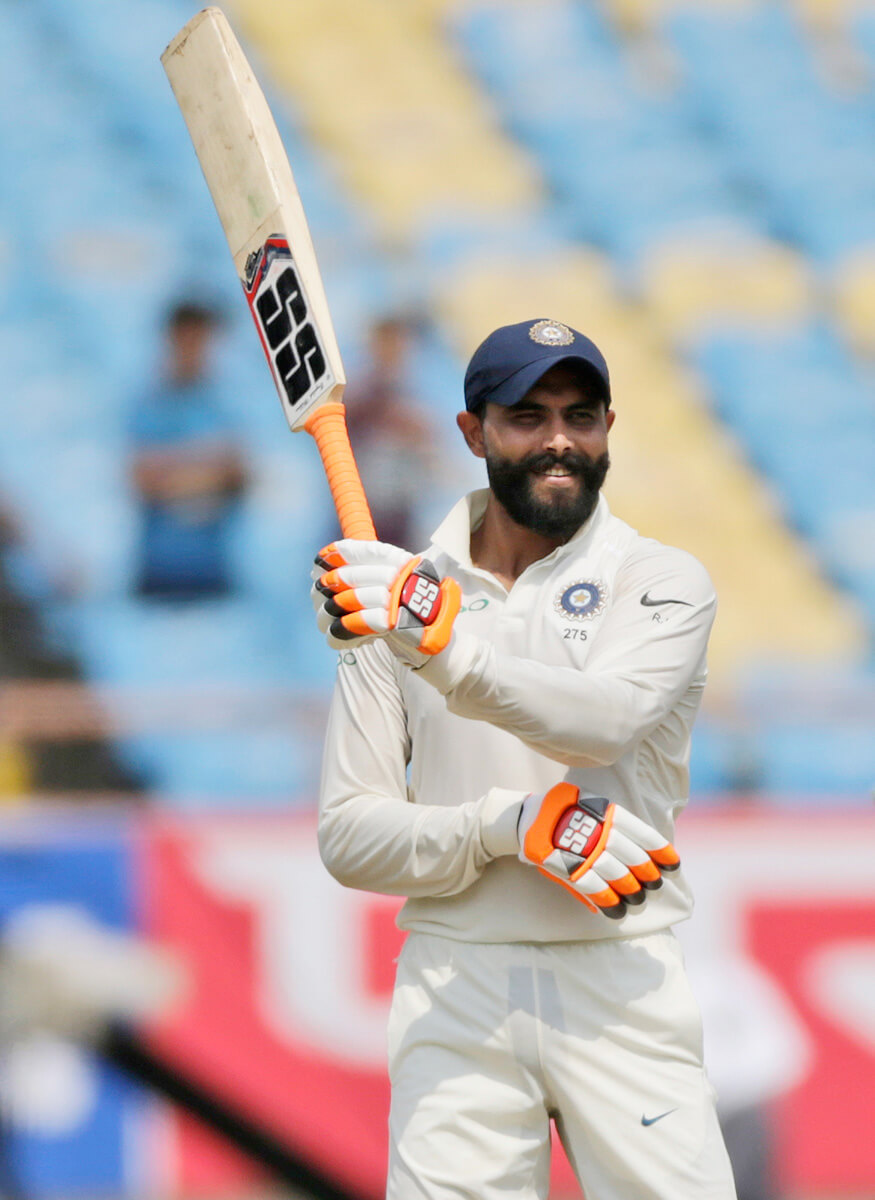 Ravindra Jadeja Wife, Age, Height, Biography, Date Of Birth, Father, Photo(image), Daughter, Beard, Marriage, Net Worth, Information, House, Wiki, Instagram, Twitter, Facebook, Imdb, Award (1 (6)