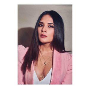 Richa Chadda Boyfriend, Images(photos), Biography, Movies, Marriage, Date Of Birth, News, Age, Height, Net Worth, Education, Awards, Instagram, Facebook, Wiki, Twitter, Imdb (48)