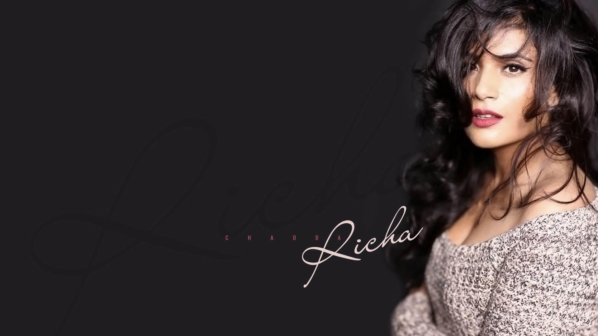Richa Chadda Boyfriend, Images(photos), Biography, Movies, Marriage, Date Of Birth, News, Age, Height, Net Worth, Education, Awards, Instagram, Facebook, Wiki, Twitter, Imdb (58)