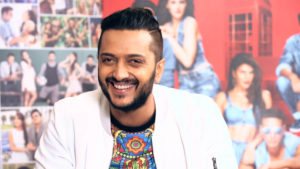 Riteish Deshmukh Wife, Age, Father, Son, Net Worth, Family, Height, Movie, Biography, Brother, House, Images(photos), Marriage, Awards, Education, Instagram, Wiki, Facebook, Twitte, Imdb (13)