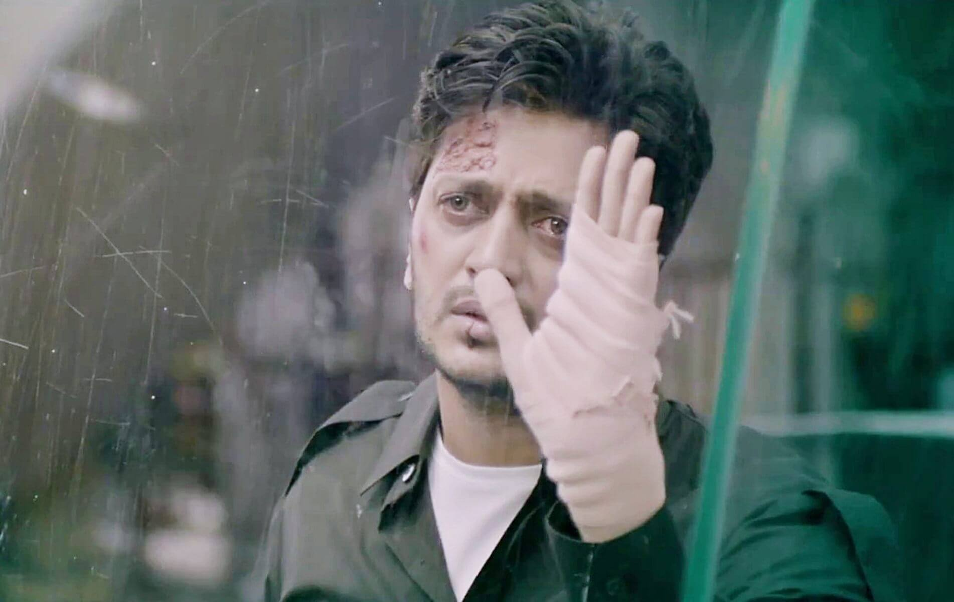 Riteish Deshmukh Wife, Age, Father, Son, Net Worth, Family, Height, Movie, Biography, Brother, House, Images(photos), Marriage, Awards, Education, Instagram, Wiki, Facebook, Twitte, Imdb (14)