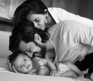Riteish Deshmukh Wife, Age, Father, Son, Net Worth, Family, Height, Movie, Biography, Brother, House, Images(photos), Marriage, Awards, Education, Instagram, Wiki, Facebook, Twitte, Imdb (16)