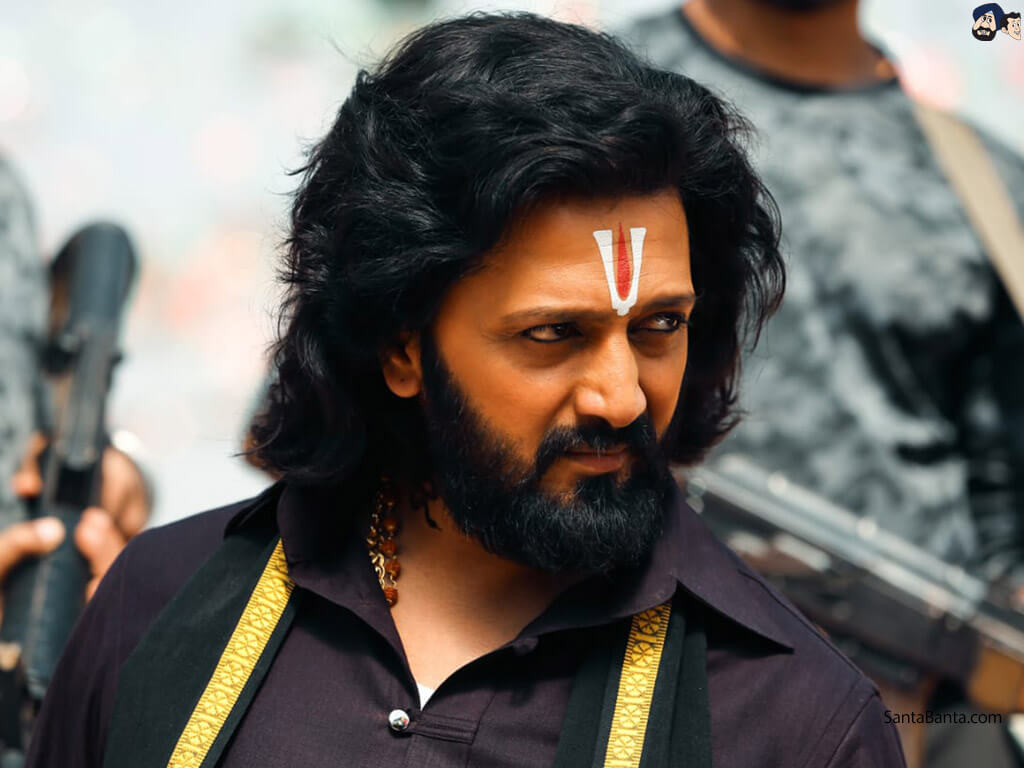 Riteish Deshmukh Wife, Age, Father, Son, Net Worth, Family, Height, Movie, Biography, Brother, House, Images(photos), Marriage, Awards, Education, Instagram, Wiki, Facebook, Twitte, Imdb (18)