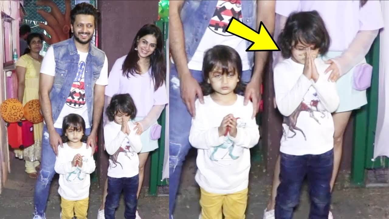 Riteish Deshmukh Wife, Age, Father, Son, Net Worth, Family, Height, Movie, Biography, Brother, House, Images(photos), Marriage, Awards, Education, Instagram, Wiki, Facebook, Twitte, Imdb (19)
