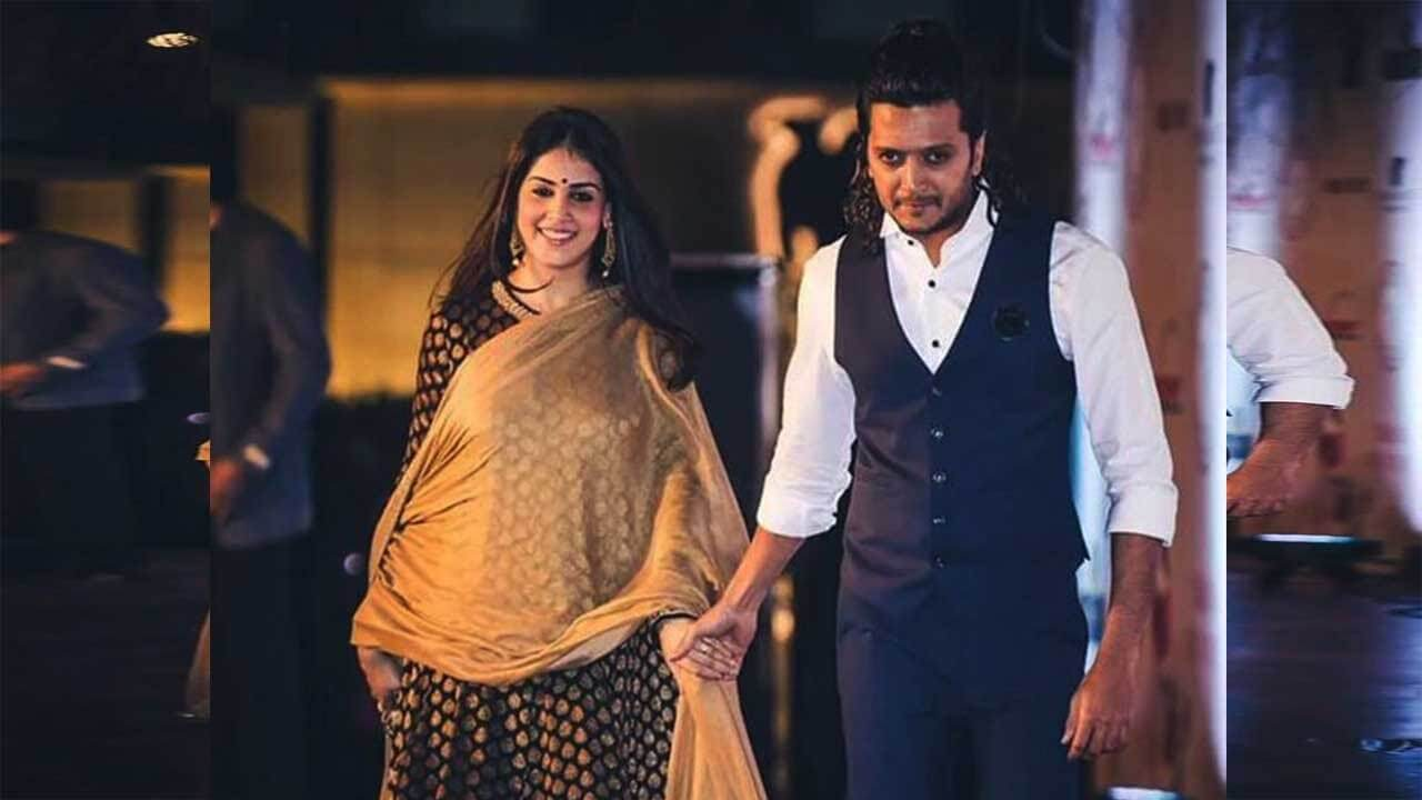 Riteish Deshmukh Wife, Age, Father, Son, Net Worth, Family, Height, Movie, Biography, Brother, House, Images(photos), Marriage, Awards, Education, Instagram, Wiki, Facebook, Twitte, Imdb (21)