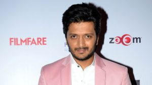 Riteish Deshmukh Wife, Age, Father, Son, Net Worth, Family, Height, Movie, Biography, Brother, House, Images(photos), Marriage, Awards, Education, Instagram, Wiki, Facebook, Twitte, Imdb (27)